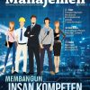 Majalah Manajemen Edisi Oktober 2018, APA DAN BAGAIMANA DESIGN THINKING DALAM BISNIS