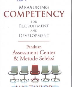 MEASURING COMPETENCY