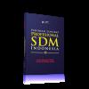 Pedoman Lengkap Profesional SDM Indonesia