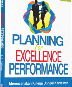 Planning For Excellence Performance