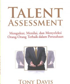 TALENT ASSESMENT