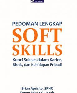 Pedoman Lengkap Soft Skills